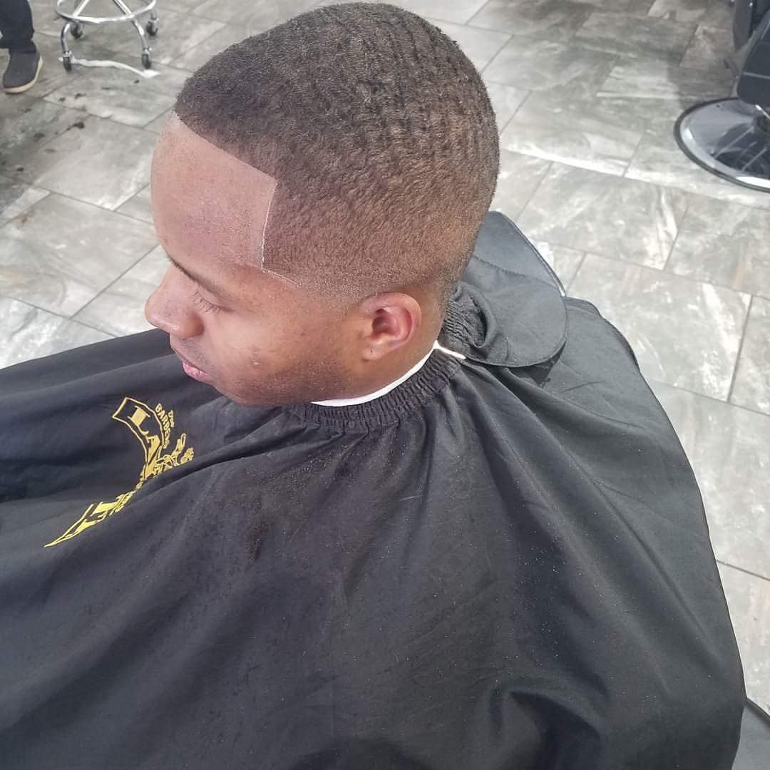 lox hair barber sample gallery phoenixville